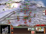 [Command & Conquer Generals Deluxe Edition-2]