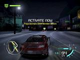 [Need for Speed Carbon 1]