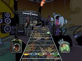 [Guitar Hero III: Legends of Rock-2]