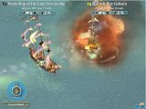 [Sid Meier's Pirates! 1]