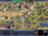 [Sid Meier's Civilization IV Gold Edition-1]