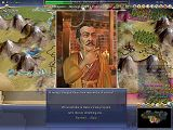 [Sid Meier's Civilization IV Gold Edition-2]