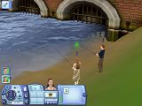 [The Sims 3 Deluxe-2]