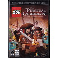 [LEGO Pirates of the Caribbean: The Video Game Package]