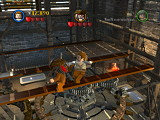 [LEGO Pirates of the Caribbean: The Video Game-1]