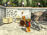 [LEGO Pirates of the Caribbean: The Video Game-2]